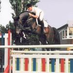 Lasino_jump2